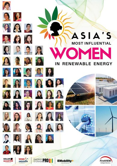 2020 - Asia's Most Influential Women In Renewable Energy 1.jpg