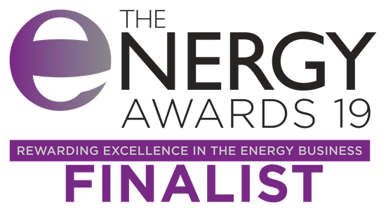 Energy-Event-Awards-2019-Participation-Logo-Finalist.png