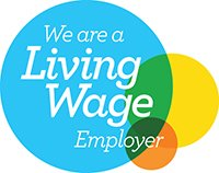 Living Wage Alliance