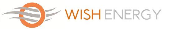 WiSH Energy Logo.jpg