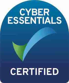 cyberessentials_certification mark_colour_resized .jpg
