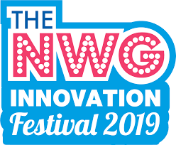 nwg innovation logo.png